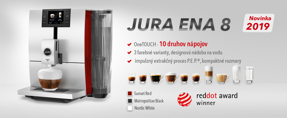 /data/sharedfiles/jura/e-shop/jura-x8/ena-8-red-sk-1.jpg
