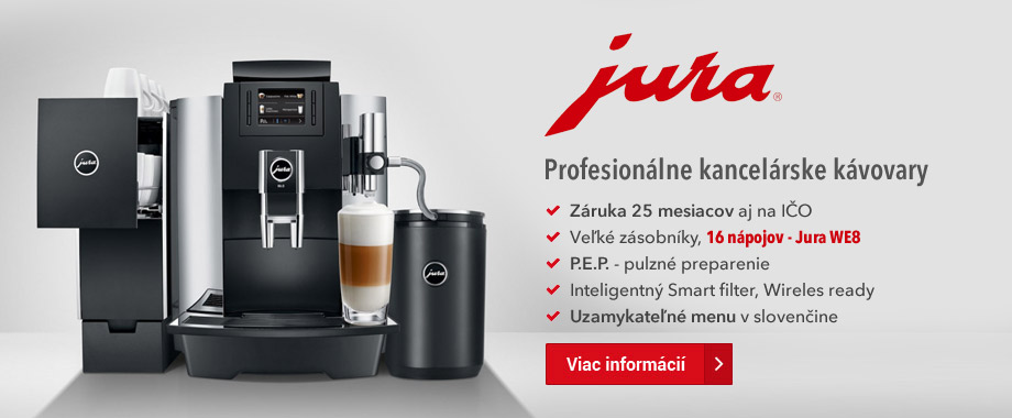 /data/sharedfiles/jura/e-shop/jura-x8/sk-banner-2019-we8.jpg