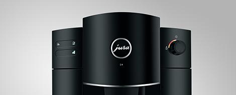 JURA D4