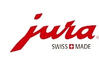 JURA Swiss Made