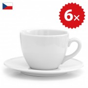 salek-na-cappucino---cesky-porcelan-250-ml---6ks