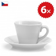 salek-na-lungo---cesky-porcelan-130-ml---6ks